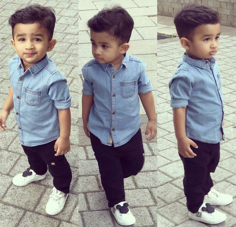 Tamim iqbal baby photo