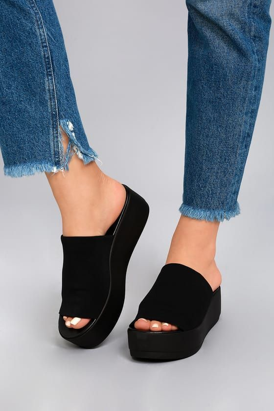 39 Comfy Shoes You Will Want To Try