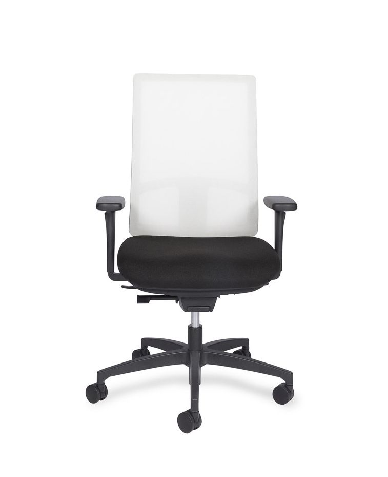 Reuben Task Chair Commercial Office Furniture Office Furniture