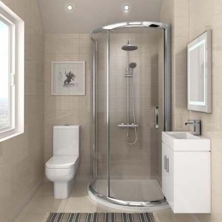 26 best ideas for bathroom vanity ideas single powder