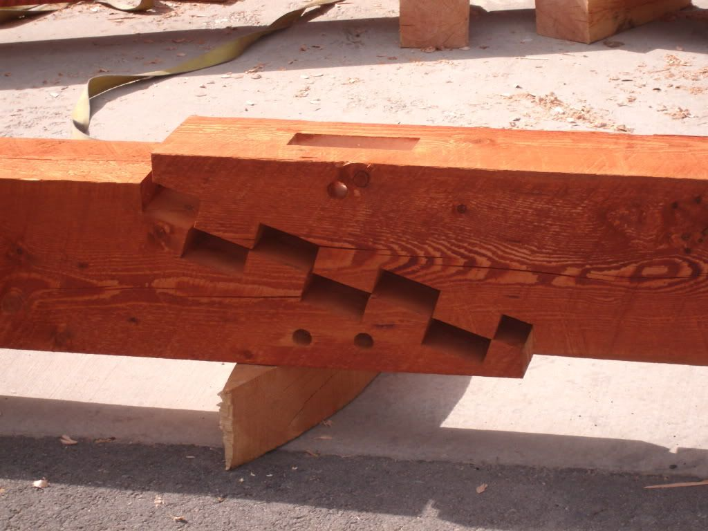 japanese timber framing - Google Search …   Japanese woodworking ...