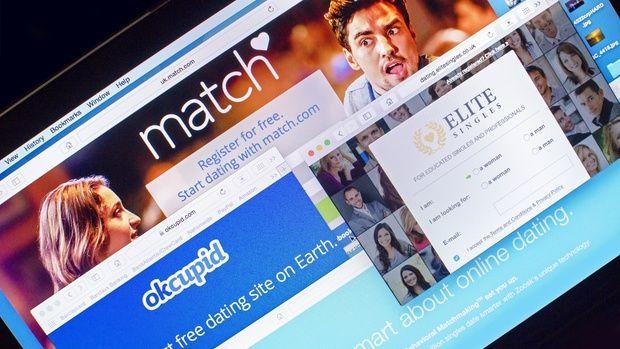 Partnersuche für Singles mit Familiensinn   Match-Patch