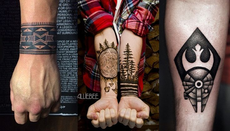 Top 55 Latest Tattoo Designs For Men Arms Celtic Dragon Tattoos Arm Band Tattoo Band Tattoos For Men