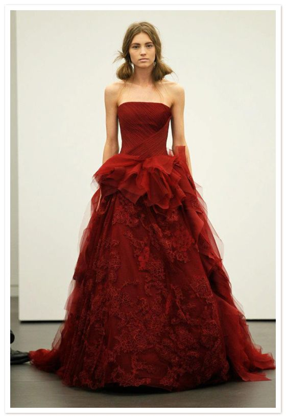 ef71c86bd1d10 Adorable Maroon Long Dresses for Prom: Maroon Stylish Long Dresses For Prom  ~ Dresses Inspiration