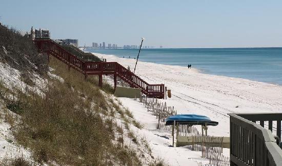 Rosemary+Beach+Florida | Informações úteis: Armários, Atividades para crianças mais velhas ...