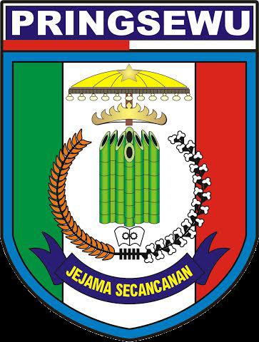Kabupaten Dan Kota Di Jawa Timur Codocomo Pendidikan Bendera Pengikut