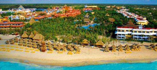 Holiday Inn SunSpree Resort Montego Bay