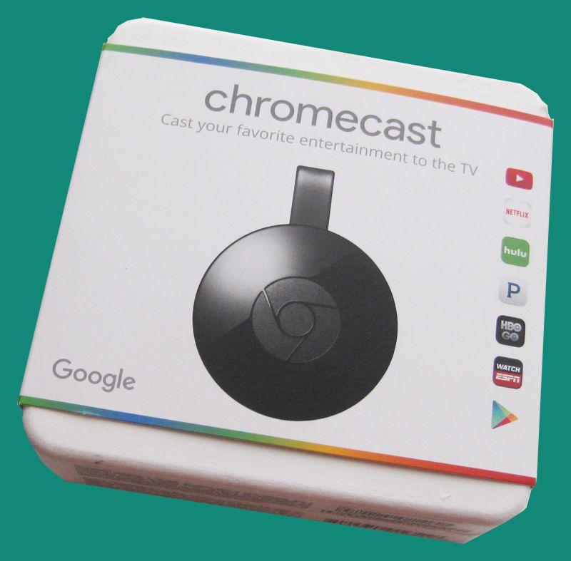 Sky Go Auf Chromecast Streamen