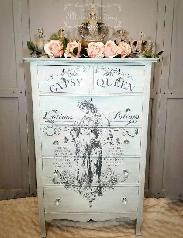Photo of 17+ Gorgeous Shabby Chic Furniture Transfers Photos – Shabby Furniture – Shabbychic2.com