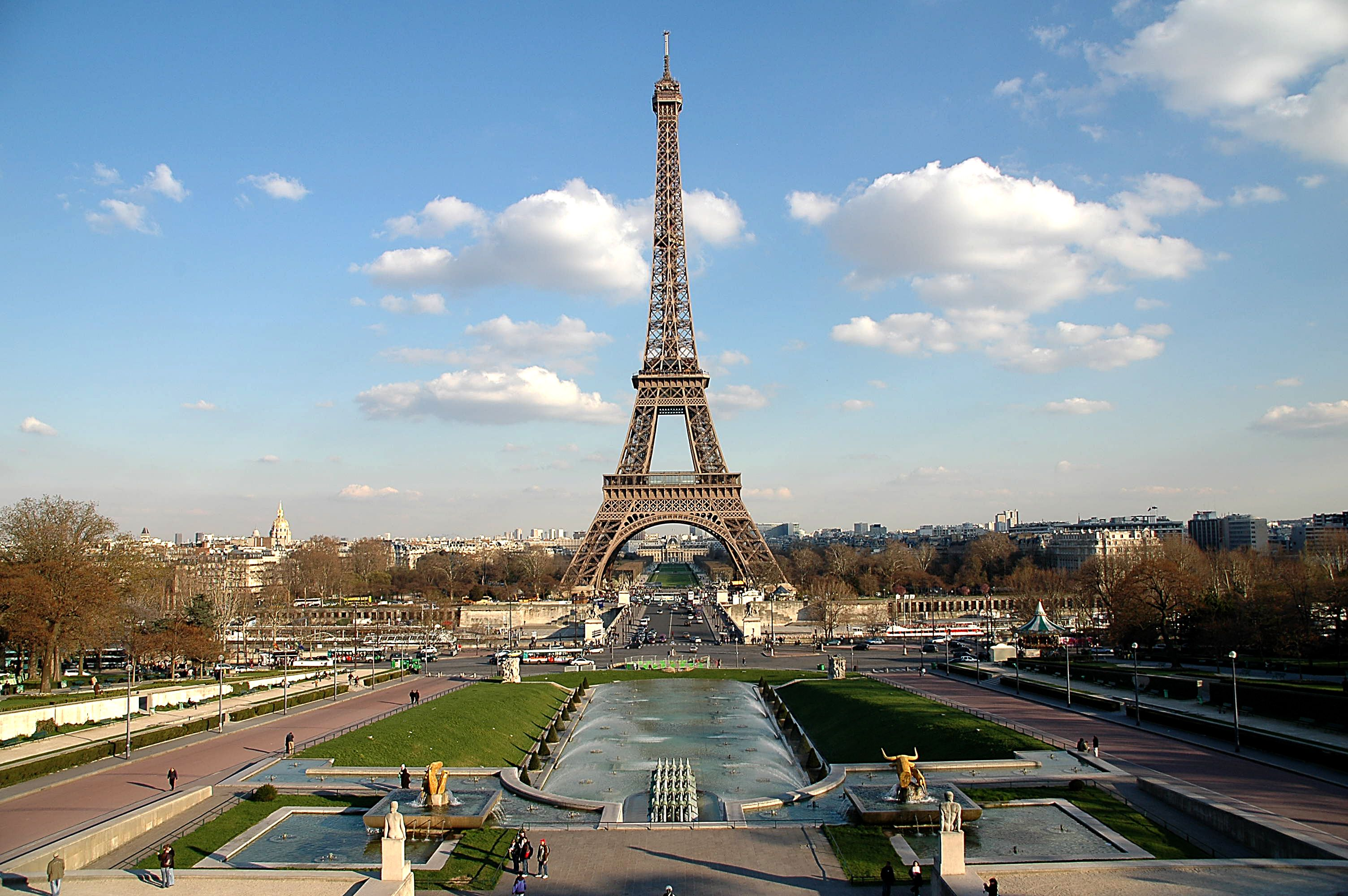 Paris A Trip I Would Love To Take My Wife On Paris Paris Travel Guide Paris Travel