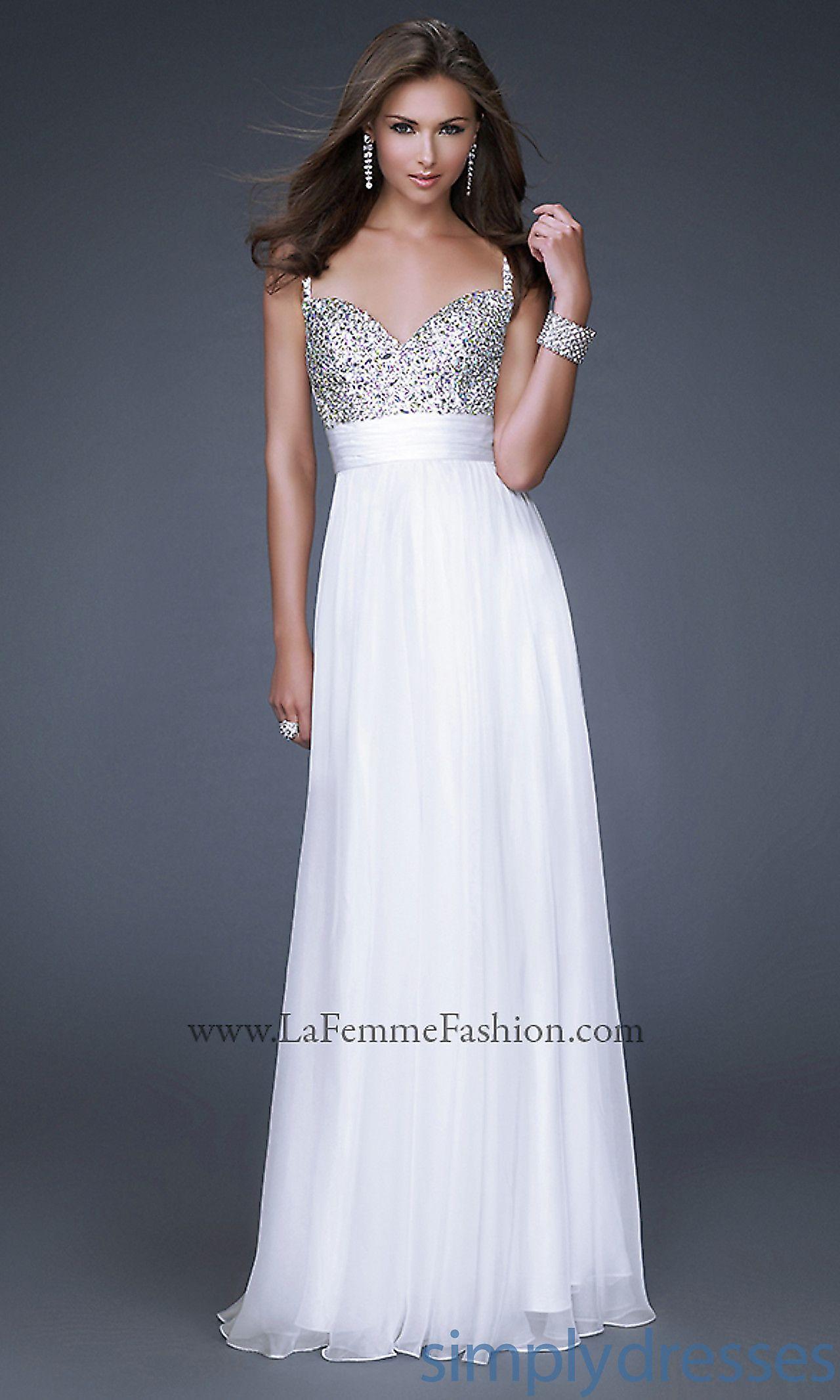 La femme floor length dress lfc wedding inspirations