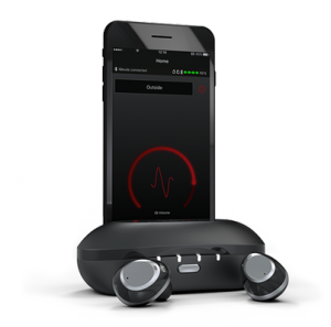 Nuheara S Iqbuds Boost But These Are About The Best On The Market When It Comes To A Hearing Augmentation Appliance Wireless Earbuds Audio Cell Phone Accessories