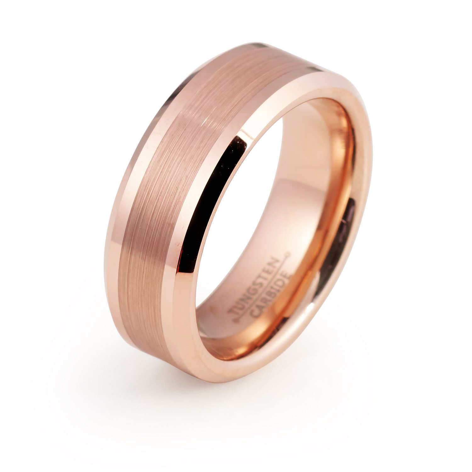 wedding rustic of on jewellery best gold men by ideas band solid for dinarjewelry ring