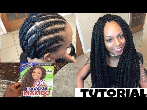 Step By Step Havana Mambo Install Tutorial [Video | Havana, Black ...