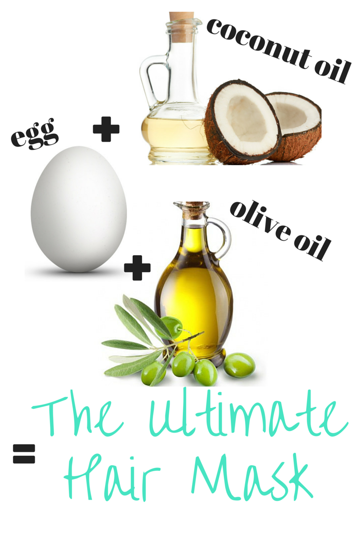 The Crazy Coconut Oil Trick Mega Influencer Huda Kattan Swears By