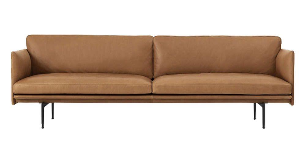 bettsofa gunstig kaufen schweiz fainting sofa history pin by houtmerk maatwerk en design on muuto nl das outline von anderssen voll versandkostenfrei im schweizer online shop designique ch bestellen