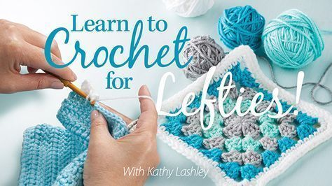 Photo of Super crochet patterns for beginners learning teaching 28+ Ideas :  Super croche…