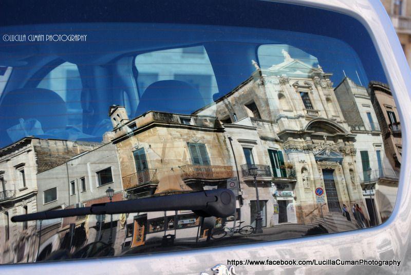Lecce everywhere...Photo Walk, Photo Tour In Puglia! https://www.facebook.com/LucillaCumanPhotography