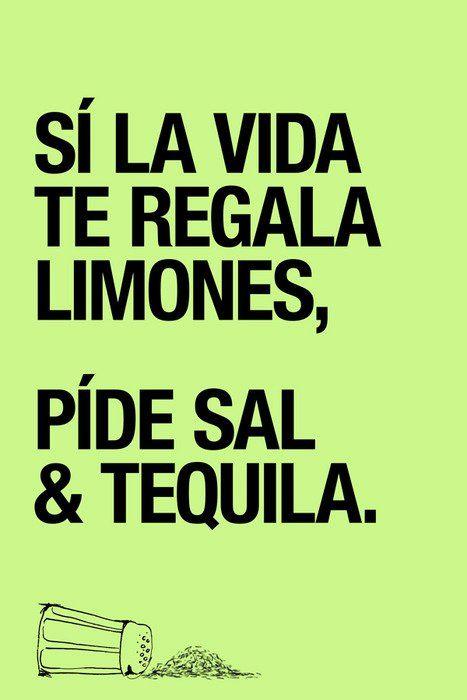 Siempre. siempre!!
