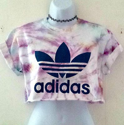 adidas originals superstar track top white trash female names