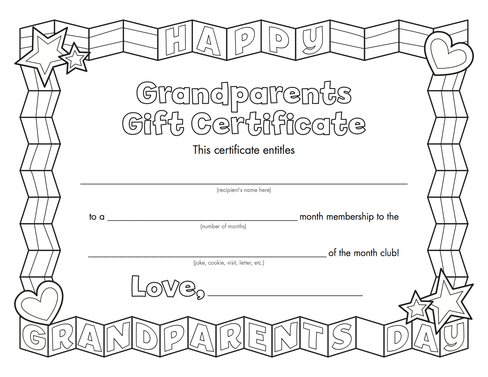 Grandparentsday Copy