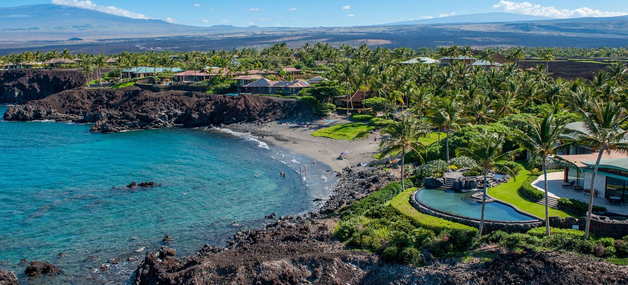49 Black Sand Beach Hawaii Black Sand Beach Big Island Luxury Big Island Black Sand Beach Black Sand Beach Hawaii Big Island