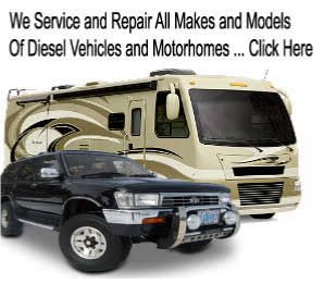Your complete auto care center - Butchs Brake & Muffler LTD. in Surrey and Abbotsford B.C.
