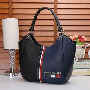 6bc34e40eb69 Tommy Hilfiger Handbags Outlet - Bing images