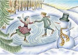 Image result for Bologn children books