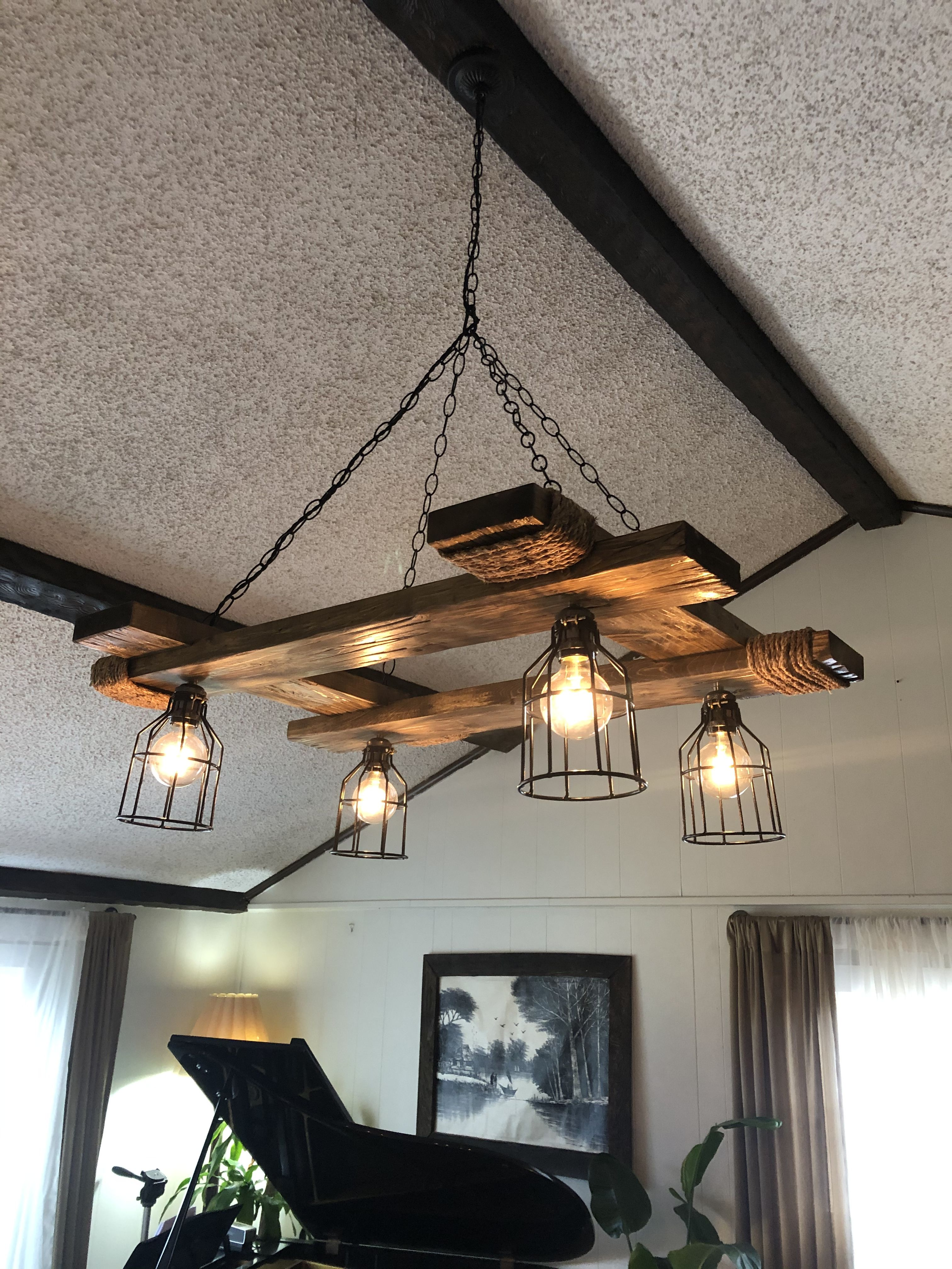 rustic bedroom light fixtures on diy rustic light fixture rustic light fixtures ceiling lights living room rustic ceiling lights rustic light fixtures ceiling lights