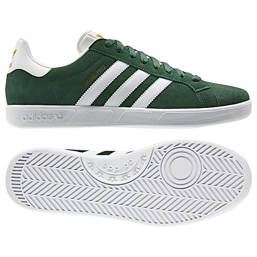 adidas grand prix shoes green products i love adidas. Black Bedroom Furniture Sets. Home Design Ideas