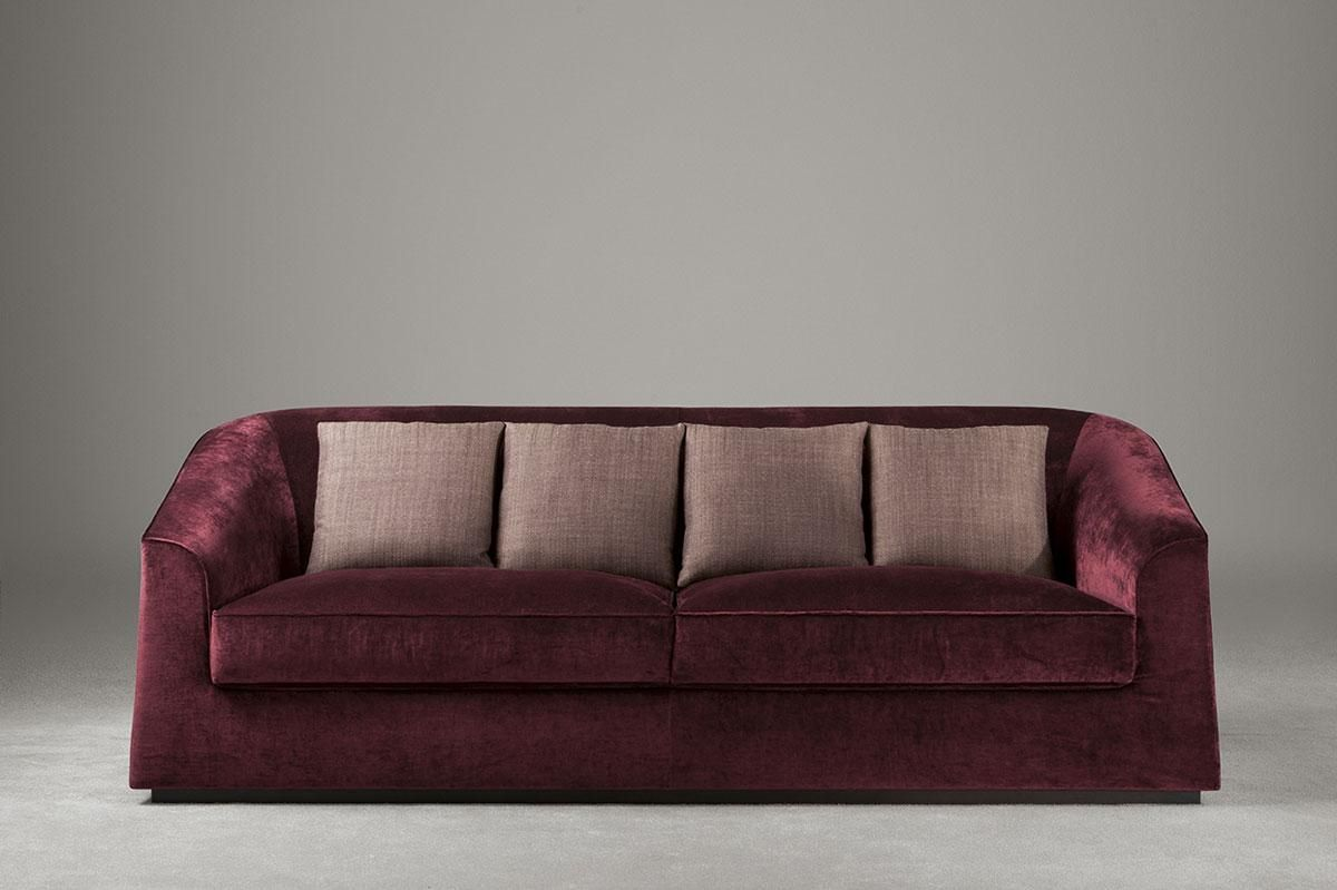 Clarisse Sofa Home Collection Luxury Italian Manufacturing Sofas Sofa Home Italian Interior Design Home Collections