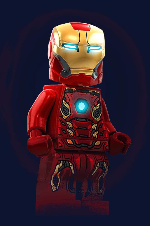 Play LEGO Marvel\'s Avengers now! | LEGO | Pinterest | Legos ...