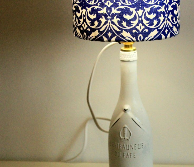 3 ways to make a cone shaped lampshade fabrics diy tutorial and 3 ways to make a cone shaped lampshade aloadofball Images