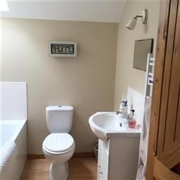 Best Colours Joa S White Farrow Ball Bathroom 640 x 480