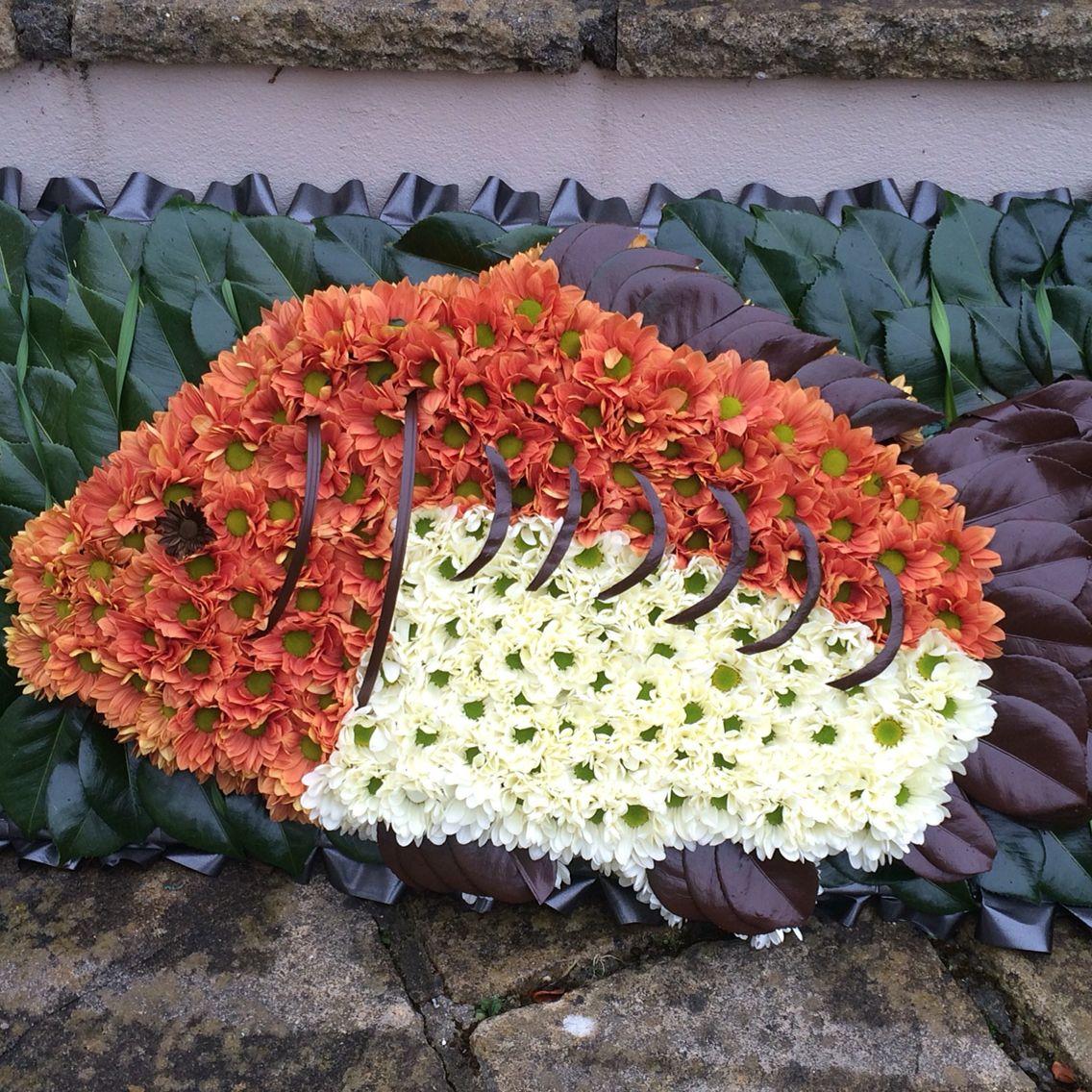 Funeral carp fish funeral pinterest funeral and funeral flowers funeral carp fish carp fishingfuneral flowers izmirmasajfo