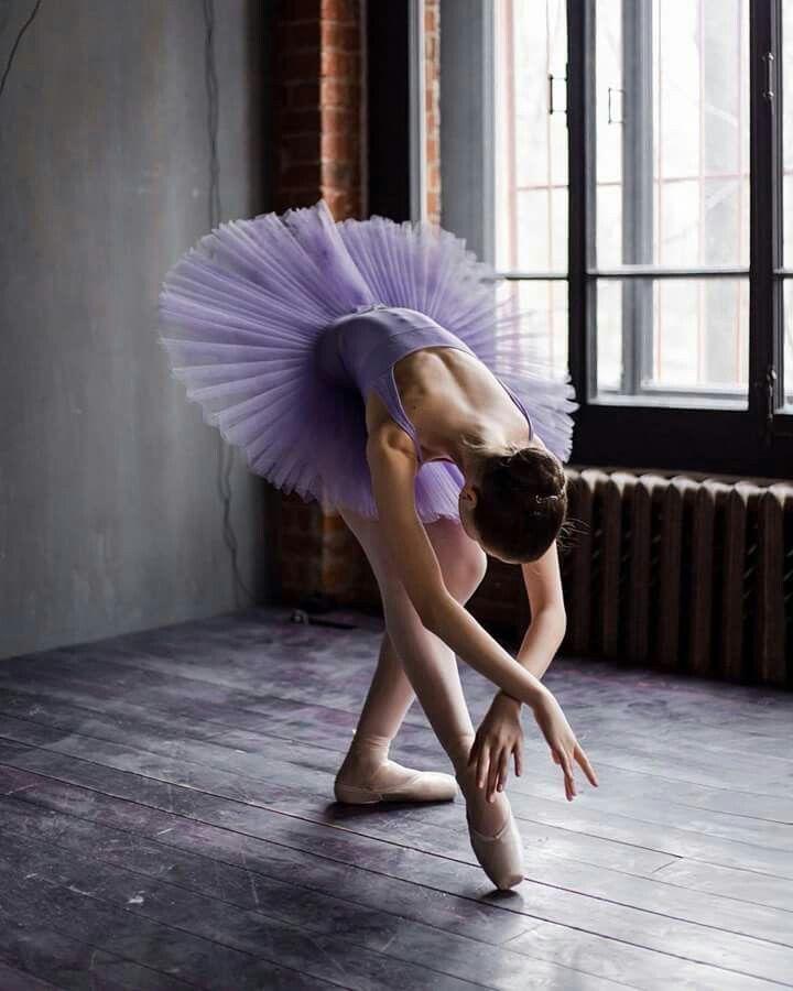 братьев мой мир фото балерин тематические