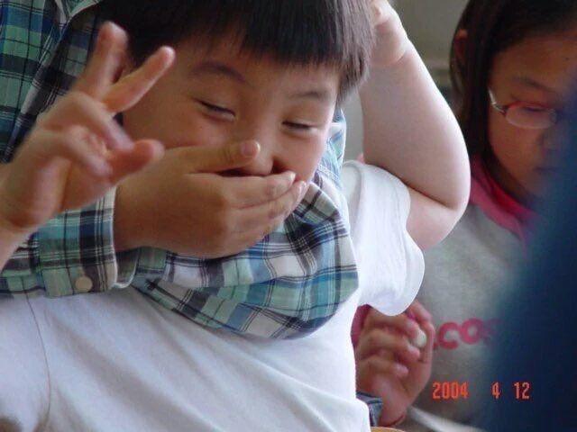 #bts #bangtanboys #suga #minyoongi #baby
