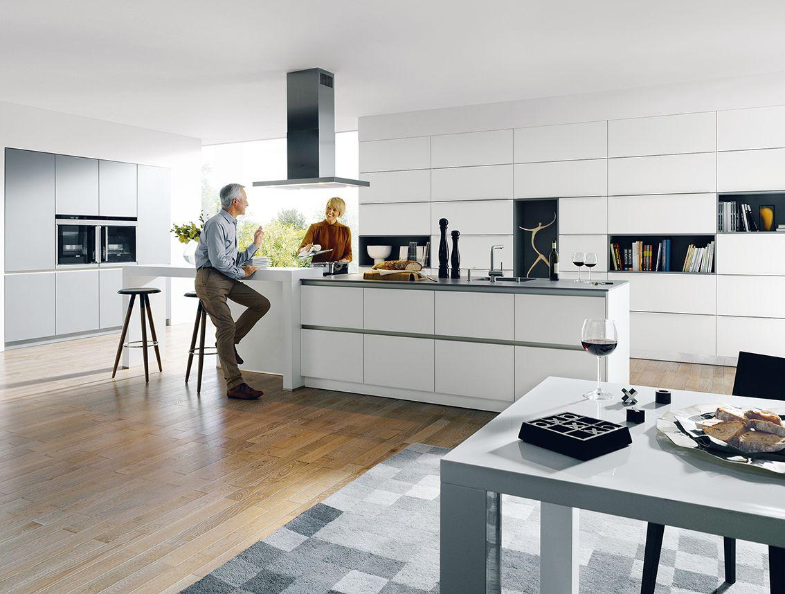 Schuller Butlerinteriors Modern Kitchen Cabinet Design Kitchen Cabinet Design Modern Kitchen Cabinets