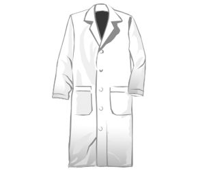 http://www.tshirtshack.com/stock/product/large/Full-Length-Lab ...