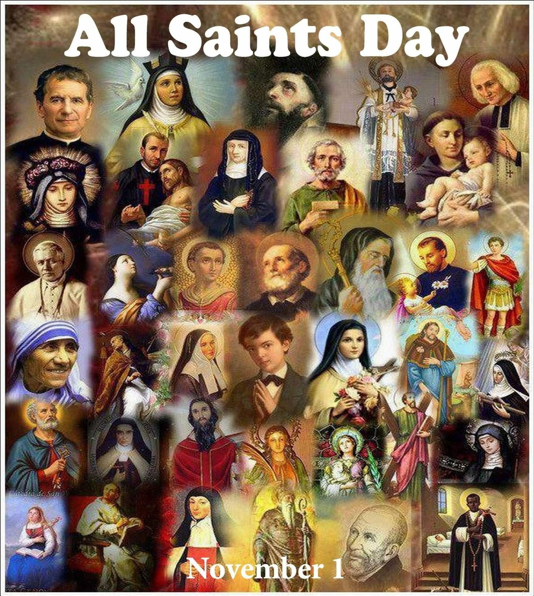Pin By Catholic On Catholic Saints