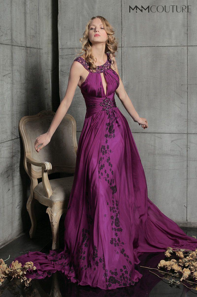 Perfecto Vestidos De Diseñador De Baile Bandera - Vestido de Novia ...