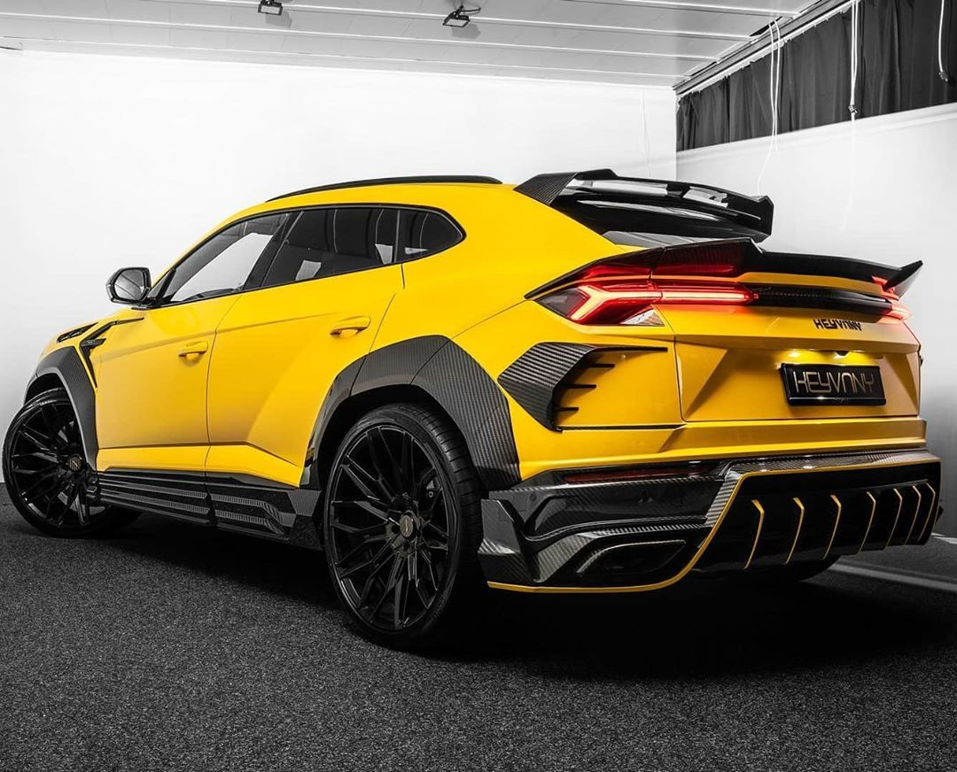 9 546 Likes 76 Comments Supercars For Sale Supercarsfor Sale On Instagram 820hp Lamborghini Urus By Keyvanyoff In 2020 Lamborghini Super Cars Lamborghini Cars