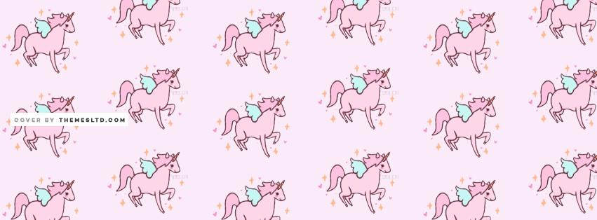 unicorn backgrounds tumblr - Google zoeken | Just Pins :3 ...