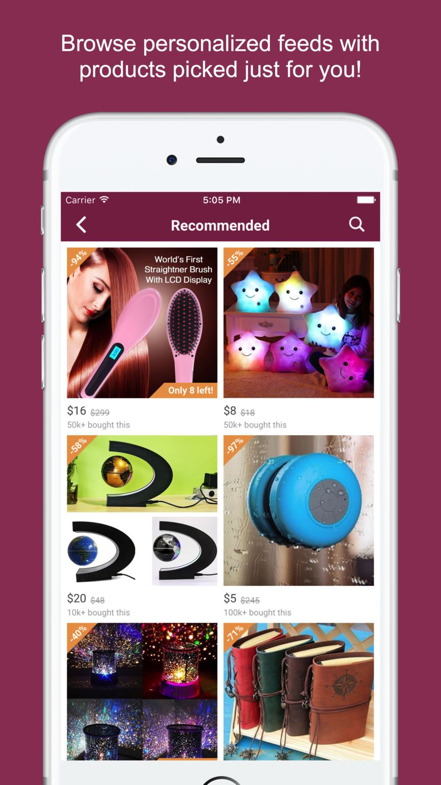Home Design & Decor Shopping on the App Store | Shop decoration, Decor  design, Home design decor