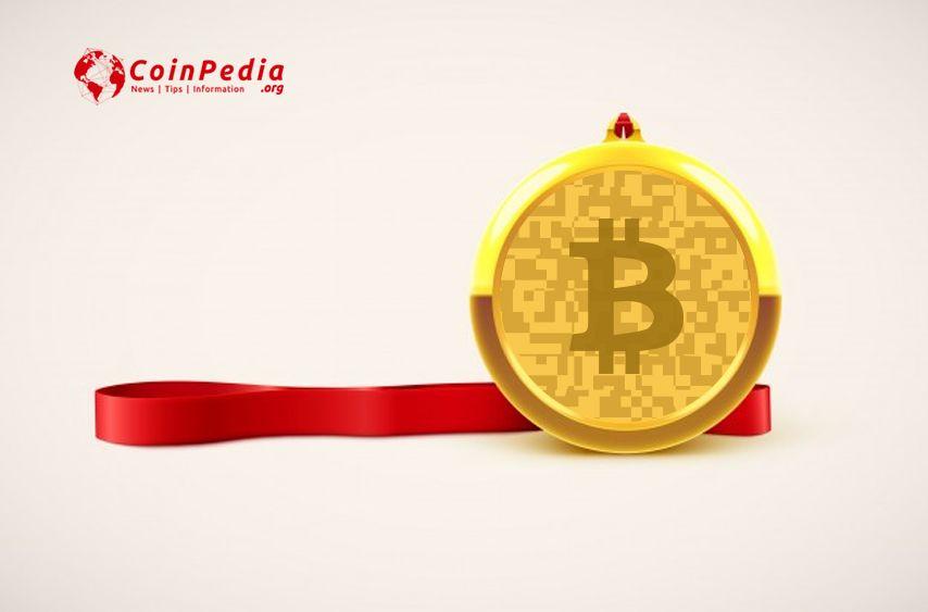 crypto princeton bitcoin moneygram bitcoin
