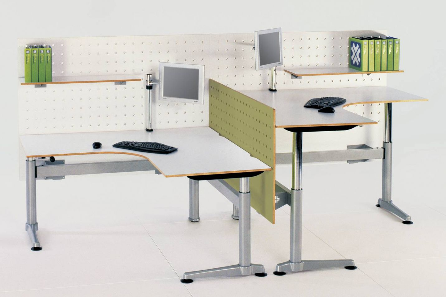 Office Furniture Adjustable Height Desk - Expensive Home Office ...