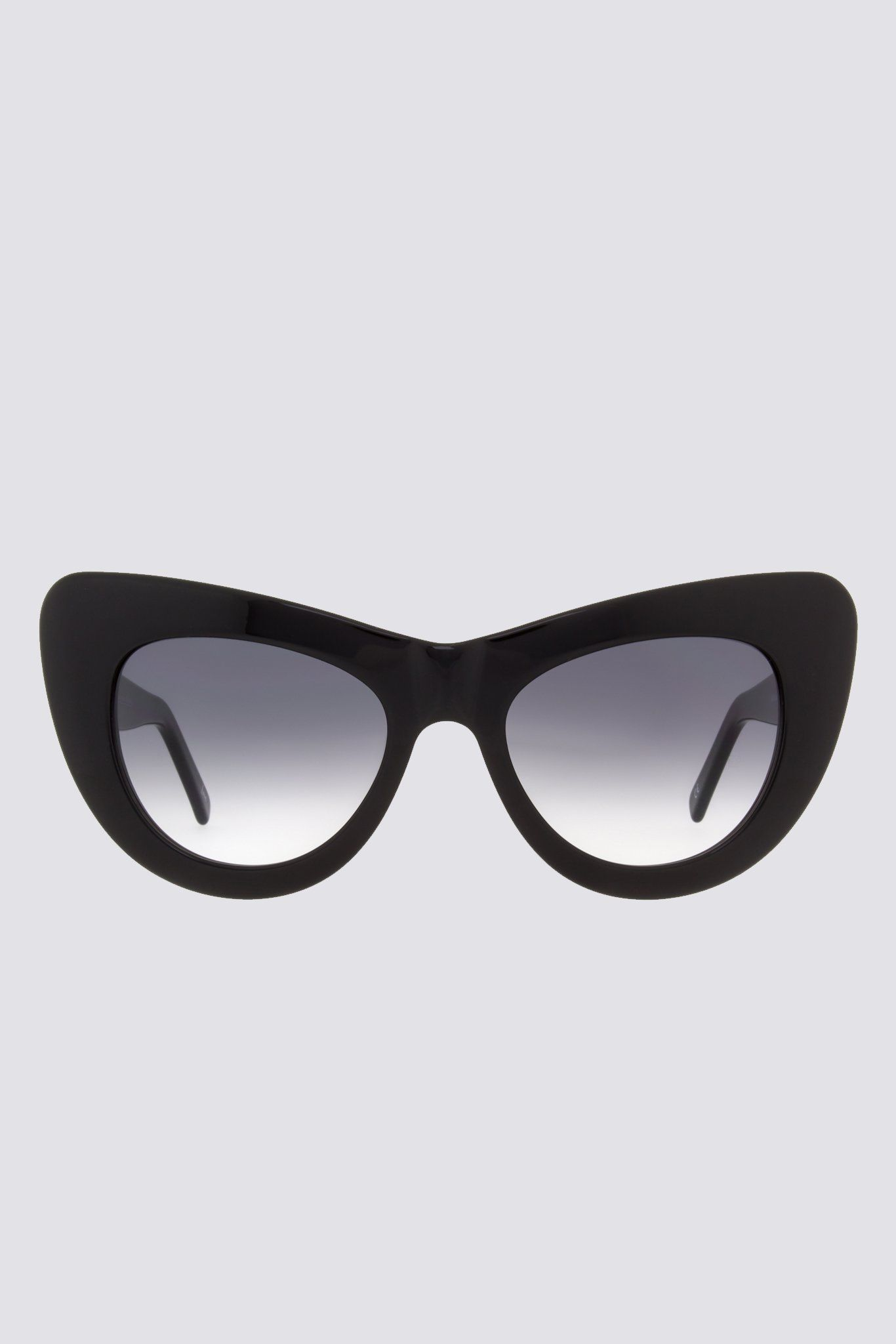 Andy Wolf Sonnenbrille Jan PGfrHQYpJ