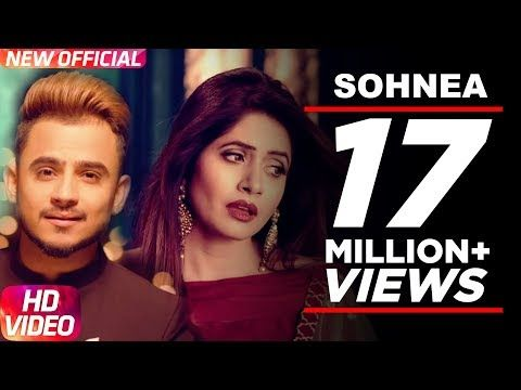 New picture 2020 song video download punjabi hd