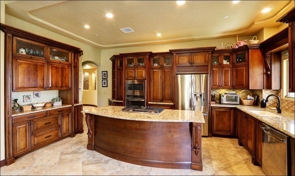 Kitchen Reclaimed Wood El Paso Dominguez And Sons Tx Bathroom Sinks Vanities General Contractors In Cabinets